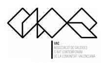 http://lavac.es/