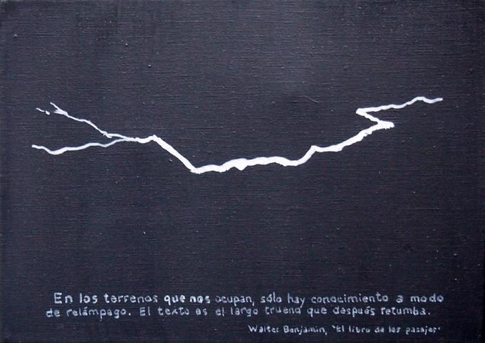 Xisco Mensua, dibujo, Rosa Santos, pintura