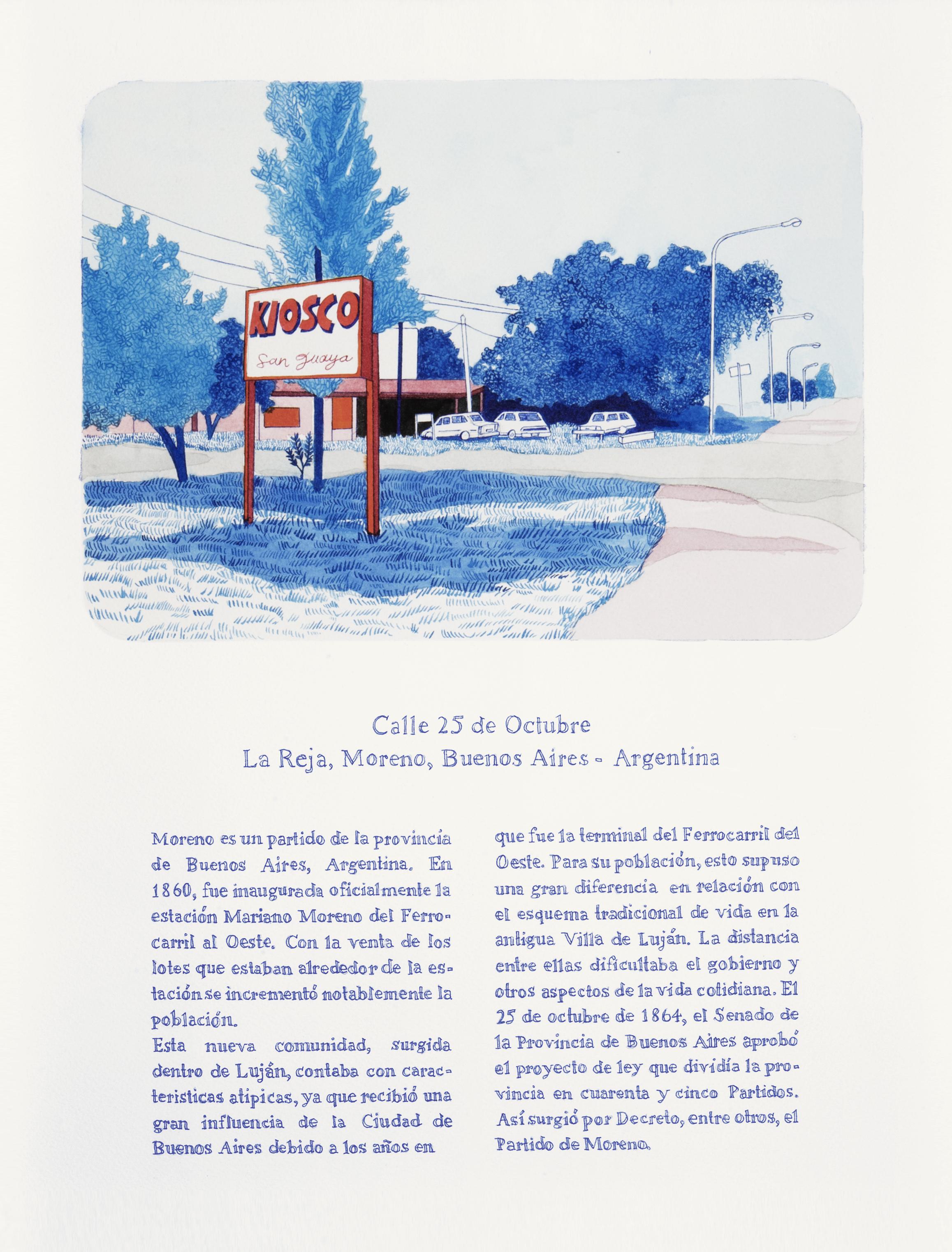 Andrea Canepa.