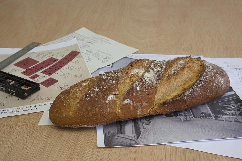1_Arenós.Teorética del pan